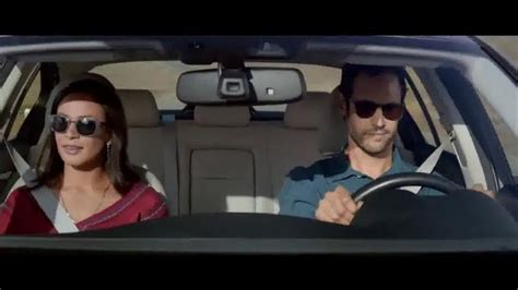 qx60 commercial actress infiniti qx60 tv spot summer in the driver s seat