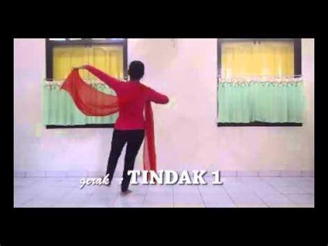 gambar tutorial gerakan dance tutorial gerakan tari remo 02 tindak 01 youtube