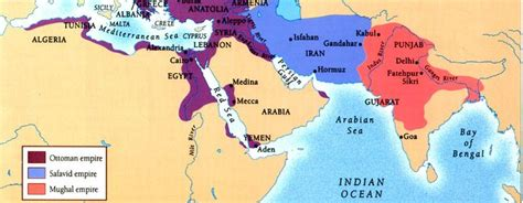 ottoman ruler the lion the 25 best genomic imprinting ideas on pinterest