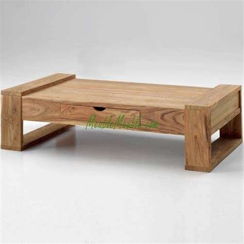 Reclaimed Wood Table by Recycled Teak Coffee Tables Recycled Teak Furniture