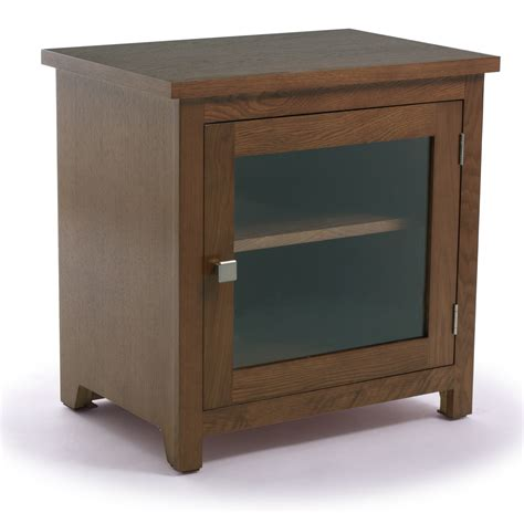 modern classic furniture modern classic hi fi unit cfs contract furniture solutions