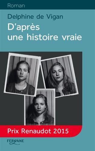 libro dapres une histoire vraie ermes 2 0