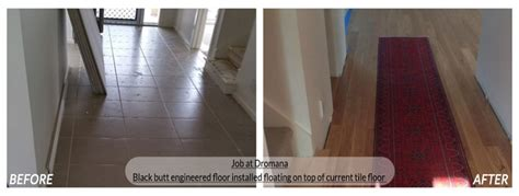The Revelation of Floor Sanding by experts   Know how it?s
