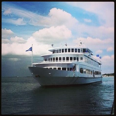 yacht starship tampa clearwater fl