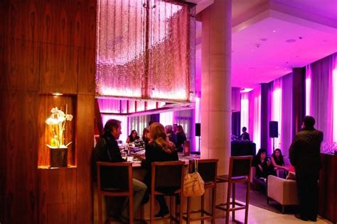 celebrity lounge vancouver best hotel bars in vancouver