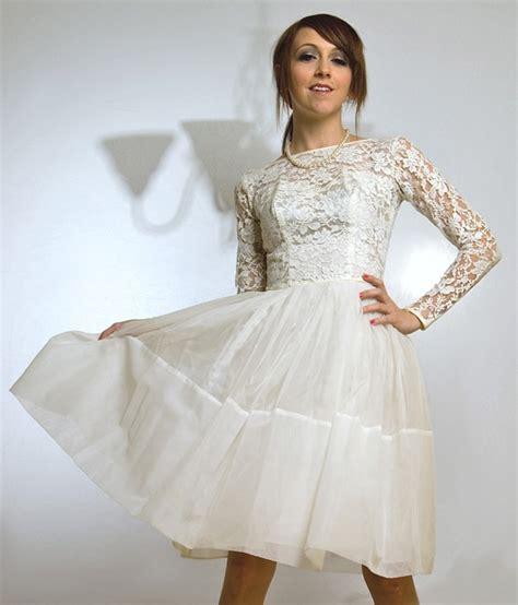 good wedding dresses for short girls styles of wedding
