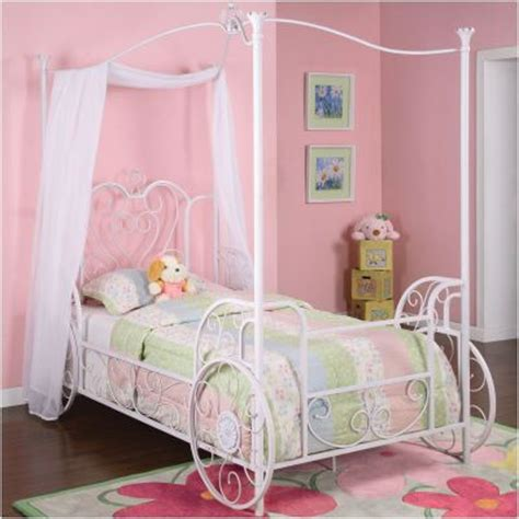 diy girls bedroom theme inspiration 11 canopy bed designs house furniture