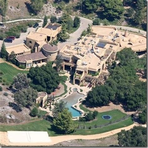will smith house latest hollywood hottest wallpapers will smith house