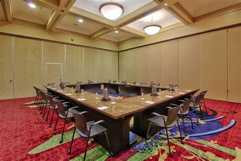 hotel elegante conference  event center coupons