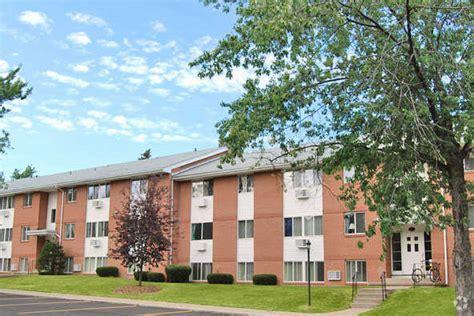 Clintwood Apartments Rentals   Rochester, NY   Apartments.com
