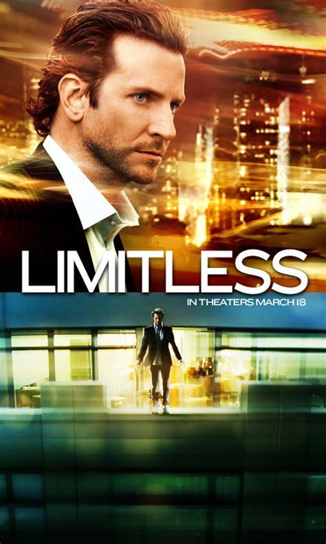 film limitless limitless 2011 watch movie online