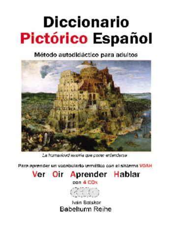 que es layout traduccion espanol