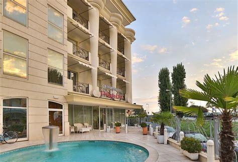 hotel best western rimini hotel la gradisca en r 237 mini desde 41 destinia