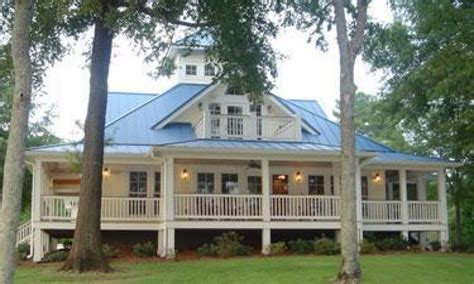 southern house plans with porches country cottage house plans southern cottage house plans