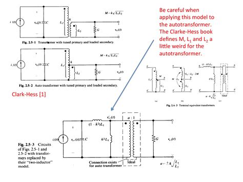 design of coupled inductor sepic coupled inductor design 28 images power tip 32 beware of circulating currents in a