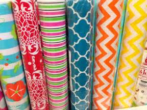 wrapping paper honey i m home thinking outside the box 5 great things to do with wrapping paper