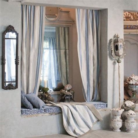 window seat curtains curtains for bay windows with window seat bay windows