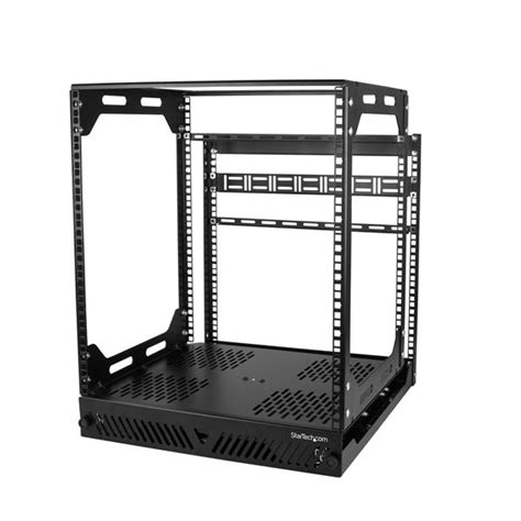 Server Rack Slides by 12u Slide Out Server Rack Rotating Server Racks