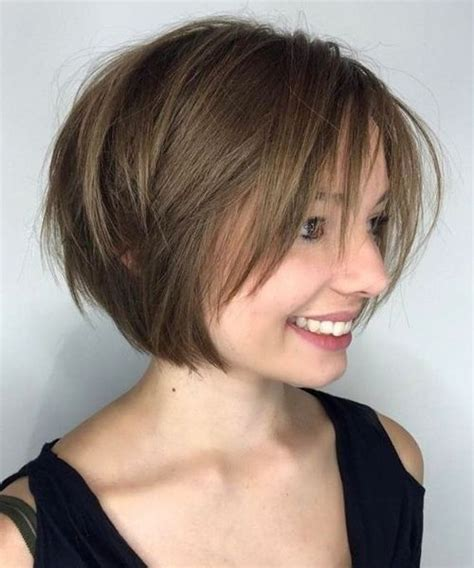 short bob hairstyles for women short haircutcom 3537 best hairstyles images on pinterest hairstyles