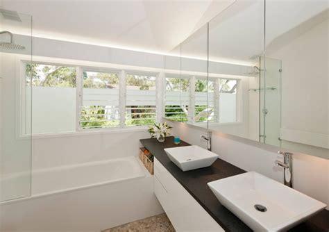 custom made bathroom vanity the luxury look of high end bathroom vanities