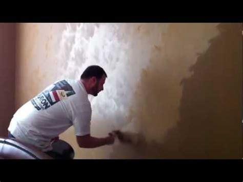 Valspar Exterior Paint Color Chart how to faux paint brushed suede youtube