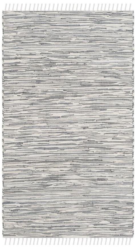 montauk rug and carpet rug mtk753a montauk area rugs by safavieh