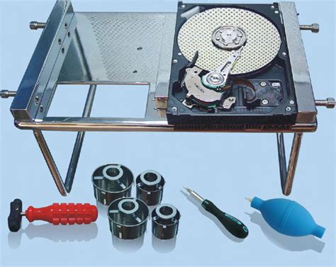 disk tools hard disk repair data recovery lab specialising in hard