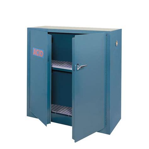 free standing garage cabinets upc 035441810185 free standing cabinets racks shelves