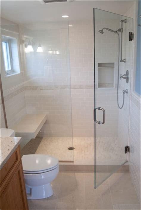 dormer bathroom dormer bathroom contemporary bathroom seattle by