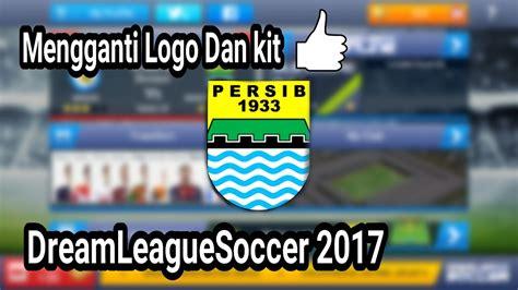 cara membuat logo dream league soccer cara membuat logo dan kit di dream league soccer 2017