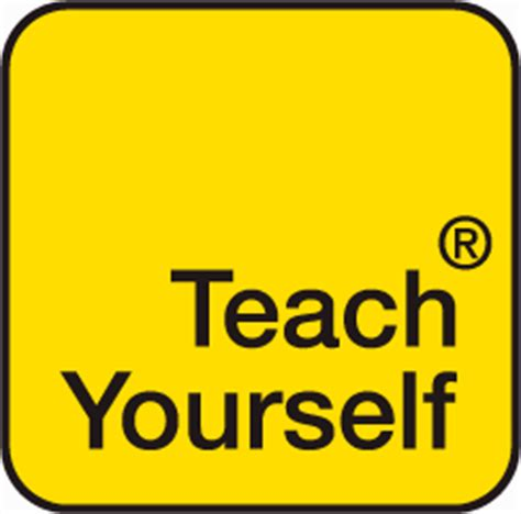 teach yourself to fly books teach yourself