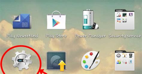 Usb Otg Malang tips all oppo kecuali oppo find 7 7a cara unmount