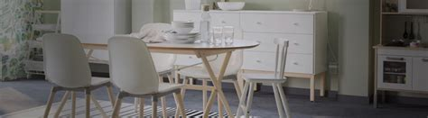 How Much Does Furniture Cost by Airtasker X Ikea Australia Trial Launched Airtasker