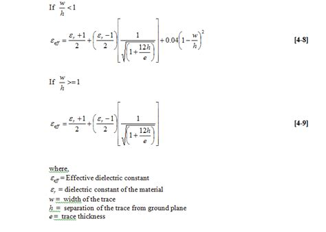 capacitor dielectric equation 28 images project theory capacitor complete theory