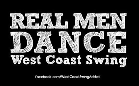 music for west coast swing 25 best ideas about east coast swing on pinterest swing