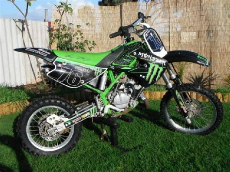 80cc motocross bikes for sale used honda dirt bikes for sale 2017 2018 best cars reviews