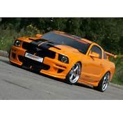 American Muscle  Cars Photo 534852 Fanpop