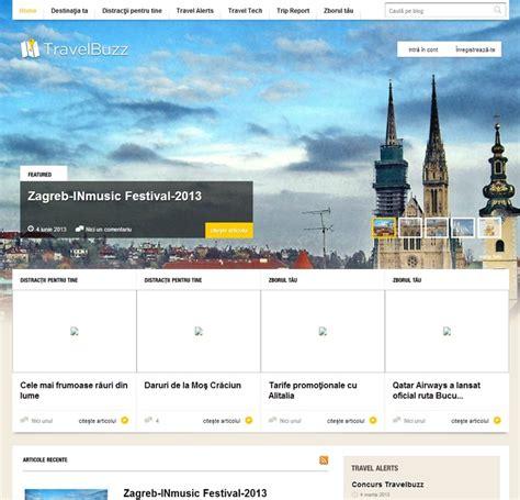 best travel agency 25 adorable travel website designs for inspiration