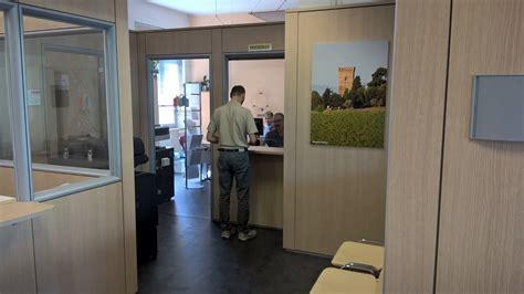 comune di montesilvano orari uffici aperti i nuovi uffici protocollo metro news 24