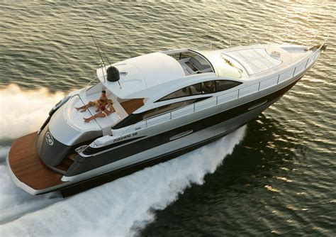 buy a yot boat rossi buys 1 15m boat mcn