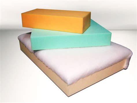 relleno para cojines de sofa comprar espuma para sofa simple espumas na medida