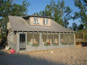 grand lake michigan family cottage vrbo