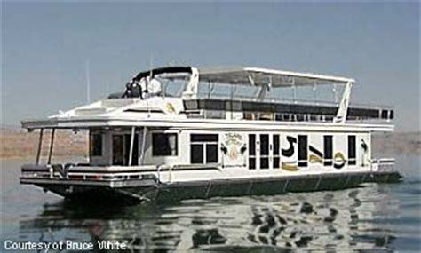 houseboats on lake lanier related keywords suggestions for houseboats on lake lanier