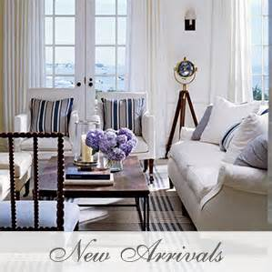 Teal Curtains Australia Furniture Showroom Gold Coast Hamptons French