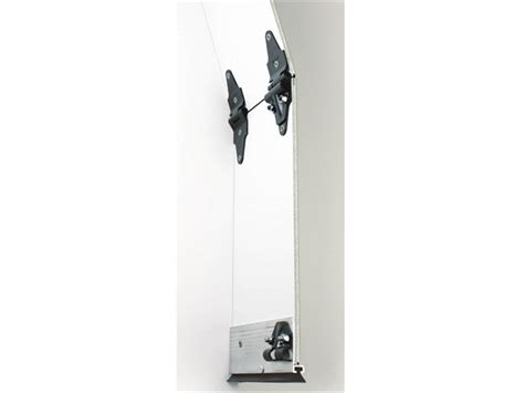 Todco Overhead Door Roll Up Door Designed For Durability And Light Weight Products Products Truckinginfo