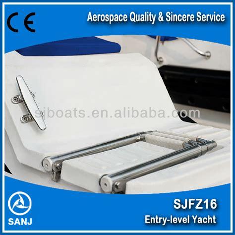 buy jet ski or boat seadoo jet ski parts with sanj jet boats sjfz16 for sale