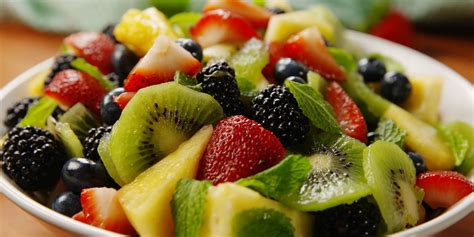 fruit salad best mimosa fruit salad recipe how to make mimosa fruit