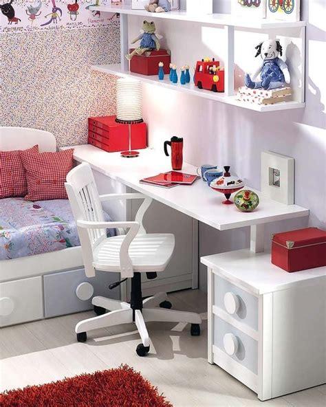 fotos de escritorios juveniles escritorios juveniles escritorio pequeno blanco