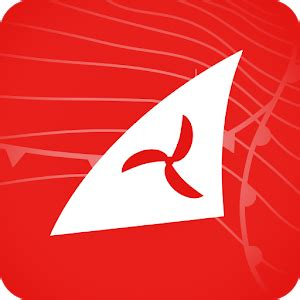 windfinder mobile app windfinder apk for windows phone android and apps
