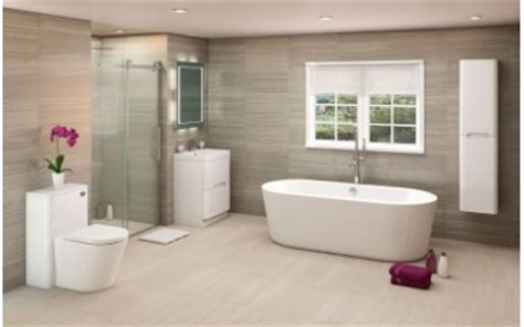 www victoria plumb bathrooms ideal home competitions prize draw victoria plumb